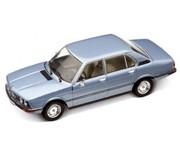 BMW 520 E-34 M50 1992